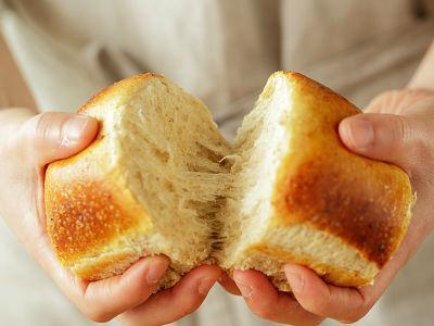 Is bread really cancerous?