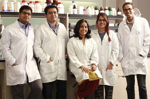 Anti-Cancer Technologies Program